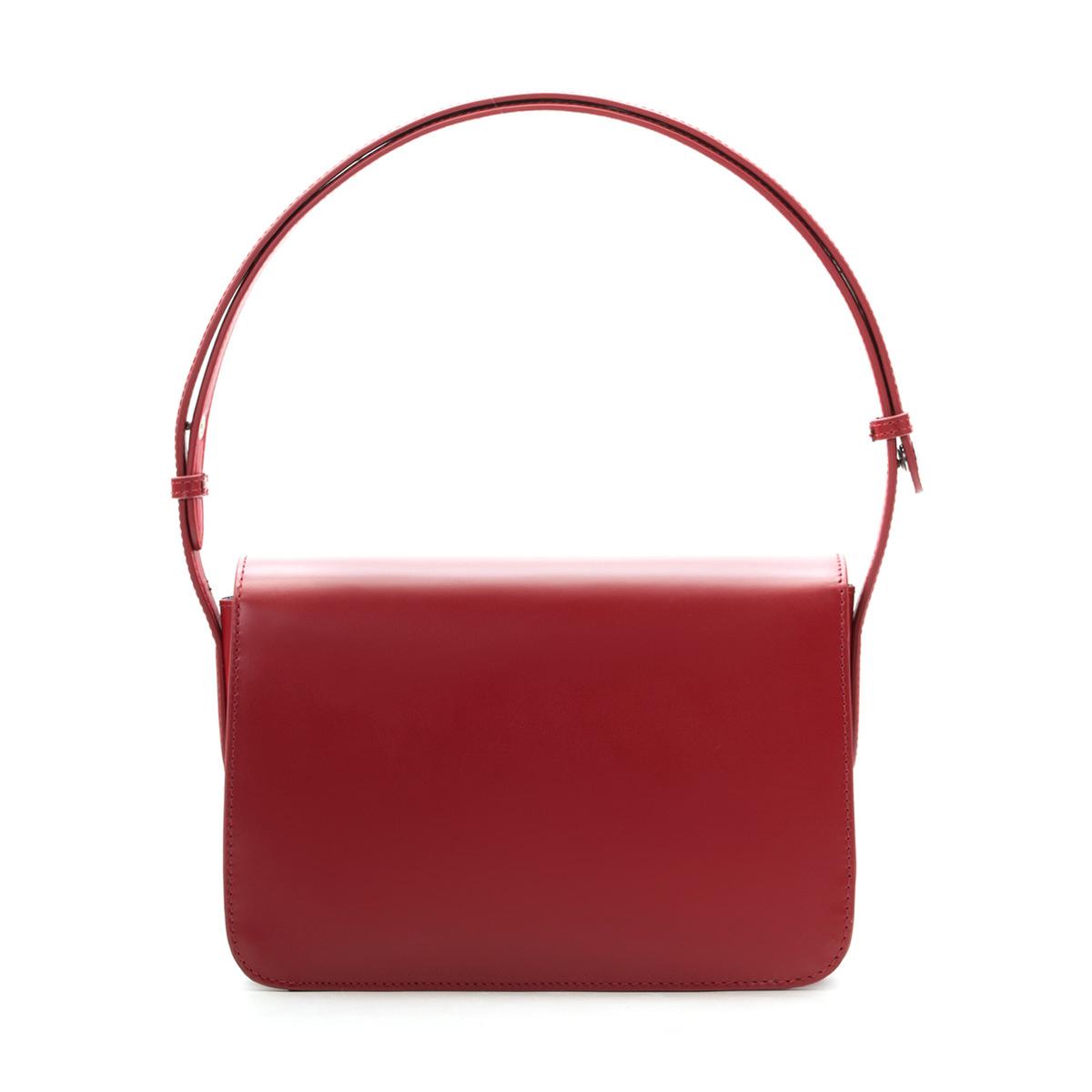 A.Cloud Balance Collection--Envelope Bag
